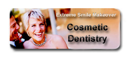 Yaletown-cosmetic-Dentist
